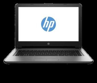 HP - Notebook 14-af115AU - 14