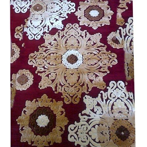 Random House Karpet Turki Everest 98 x 150