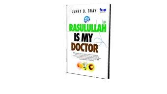 Gema Insani Press - Rasulullah Is My Doctor