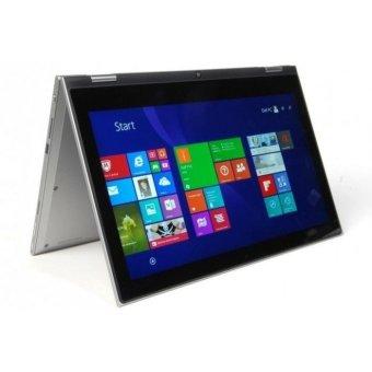 Dell Inspiron 11 X360 - 12