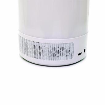 Sofila's Corner - Bluetooth Spekaer Bulb