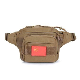 more ancient canvas shoulder bag lady Korean tidal College Wind backpack schoolbag street outdoor sports handbag dark green (Intl)