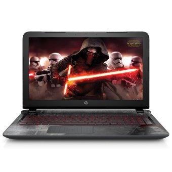 HP Star Wars 15 an010TX - 15.6