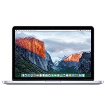Jual Macbook Pro Retina Display 13 MF840ID/A