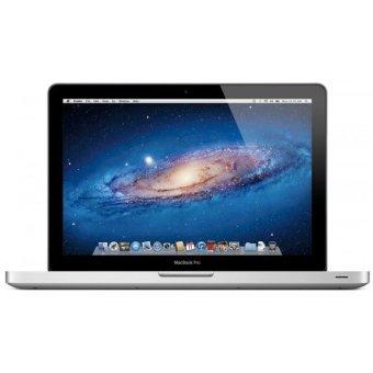 Apple Macbook Pro 13 I5/4Gb/500Gb White