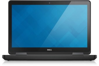 Dell Latitude 3350 - Intel Core i5-5200U - 13.3