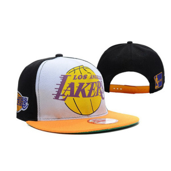 Fashion Hip Hop Snapback Cap Adjustable Sport Hat (Intl)