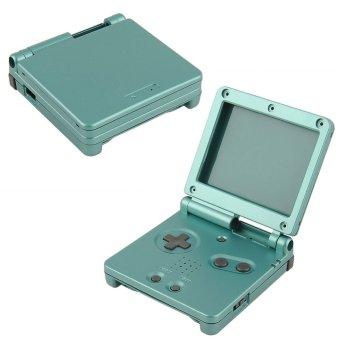 Aukey Full Housing Shell Case for Nintendo Game-Boy