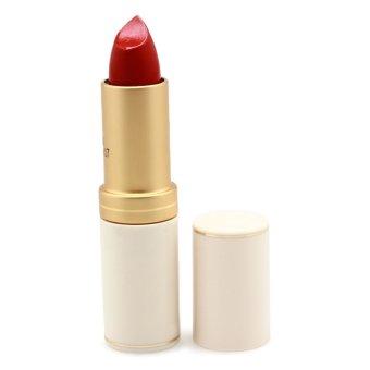 Viva Cosmetics Lipstik Queen No.106 - Oranye - 4g