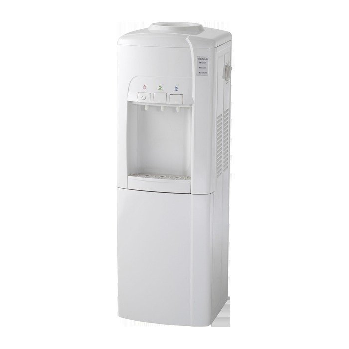 harga Modena Water Dispenser DD 12 Lazada.co.id