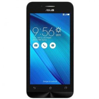 Asus Zenfone Go ZC451TG - 1 GB RAM - 8 GB - White