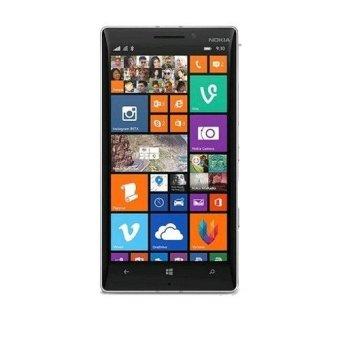 Nokia Lumia 930 - 32GB - Putih