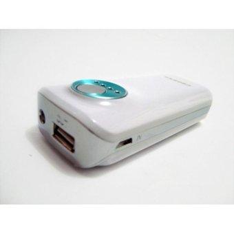 Jual CROSS 5800 (1 output) Putih Harga Termurah Rp 246000. Beli Sekarang dan Dapatkan Diskonnya.