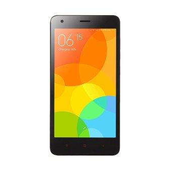 Xiaomi - Redmi 2 Prime - 16 GB - Grey