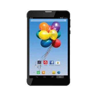 Evercoss Winner Tab S4 U70 4G LTE Tablet - 8GB - Hitam
