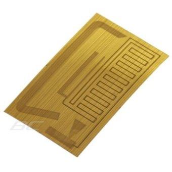 http://id-live.slatic.net/p/image-9208587-e348a1b5cafe03b4650eaad35611bc50-product.jpg