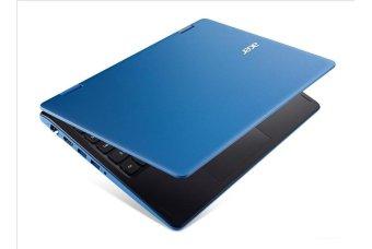 harga Acer Aspire R3-131T - Blue Lazada.co.id