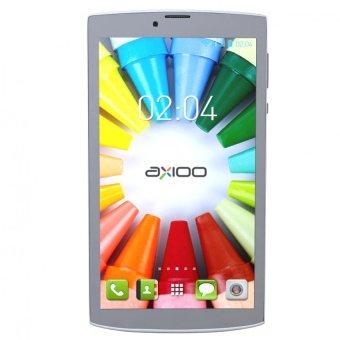 Axioo Picopad S4 RAM 1,5 GB - 8GB - Putih?