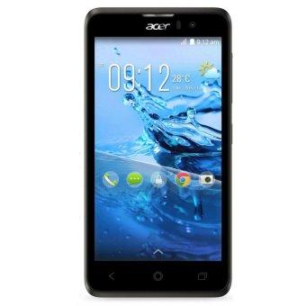 Acer Z520 - 8 GB - Hitam