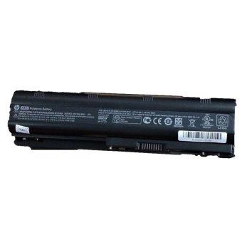 HP Baterai Notebook 430 - Hitam