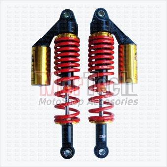 http://id-live.slatic.net/p/image-9234388-dae86a5868fc9a16bdf268bc7f37fc4f-product.jpg