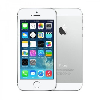 Apple iPhone 5S - 16 GB - Space Grey