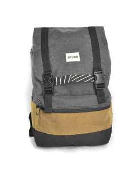 Rip Curl Rucker Search Vibes Men Backpack - Hitam