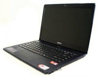 Axioo TNWC825R - 2GB - Intel 2940 - 14
