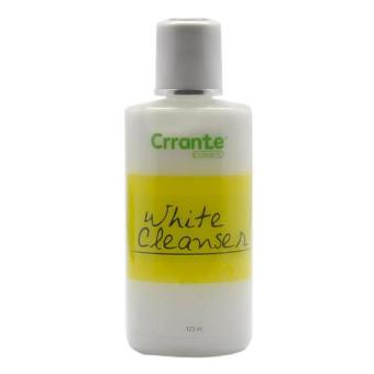 Crrante White Cleanser - 125 ml