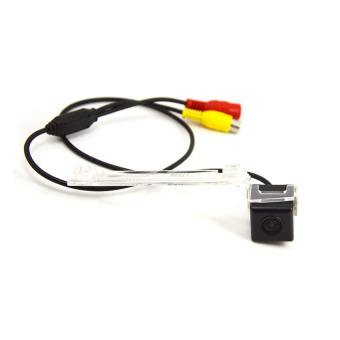Velecs WBA01415 HD Special Car Rear View Reverse backup Camera for Kia Sportage - Intl