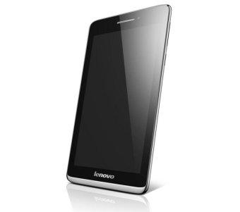 Lenovo S5000 16GB Silver