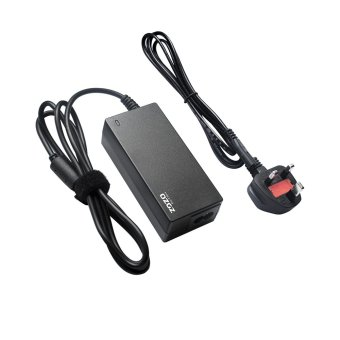 Acer Aspire One ZG5 A110 Laptop Power Adapter 19V 1.58A (Intl)
