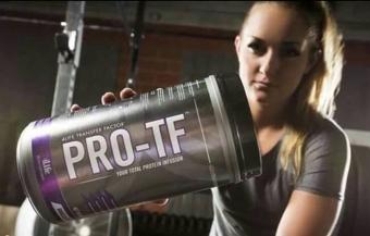 4Life-Transfer Factor PRO-TF -