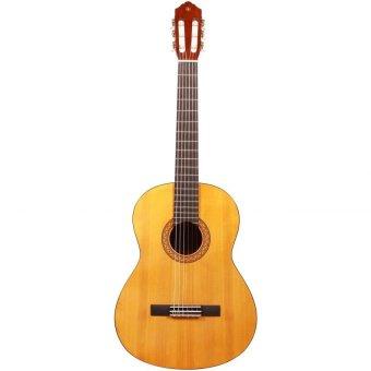 Yamaha CS40 Classical Guitar