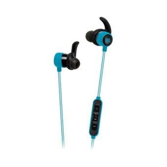 JBL Reflect BT Mini Sports Bluetooth Earphone - Teal