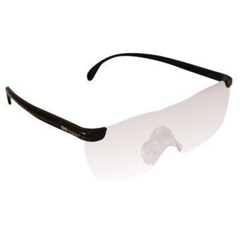 harga Big Agnes Vision Glasses Magnifier / Kacamata Pembesar Lazada.co.id