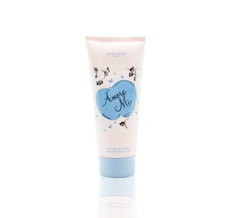 harga Jeanne Arthes Paris - Amore Mio Body Lotion Perfumed 200ml(Body Lotion) Lazada.co.id