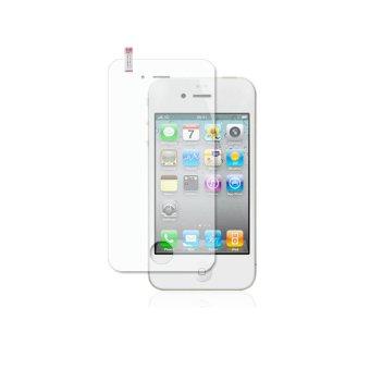 HTC One E8 Dual - 16GB - Grey