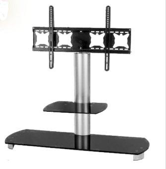 VERNON Standing Rack LED/LCD/Plasma TV Ukuran 30-60