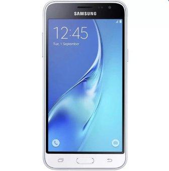 Samsung Galaxy J3 2016 - 8GB - Putih