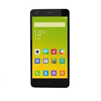Xiaomi Redmi 2 Prime 16 GB Putih