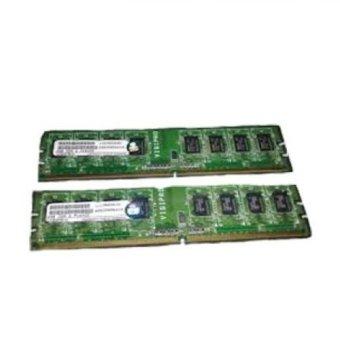 Visipro Sodimm DDR II 2GB PC6400
