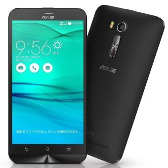 Asus Zenfone Go ZB551KL 4G LTE Non TV - Black