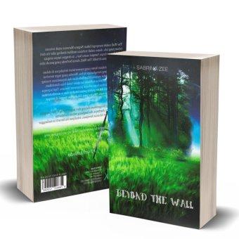 Suka Buku - Beyond The Wall