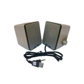 Speaker Mini Multimedia SW-280