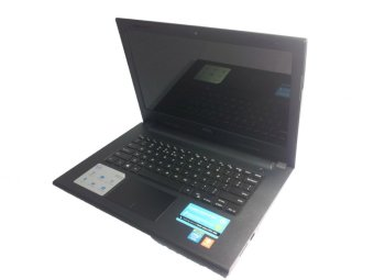 Dell - Notebook Inspiron 14 3443 - 14