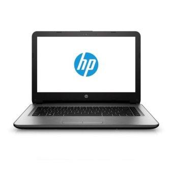 HP 14-AC001TU - 14