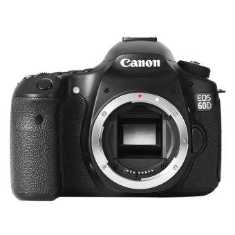 harga Canon EOS 60D Body only Digital Camera Lazada.co.id