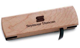 Seymour Duncan Pick-up Gitar Sa-3Sc - Woody