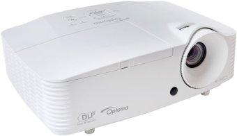 Optoma DLP Projector EX-632 - XGA-Full 3D-3500 Lumens